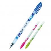 Ручка кулькова Axent AB1011-A