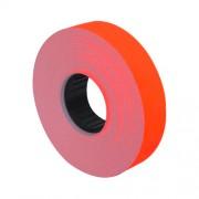 Етикетки-цінники 16*23 мм Economix E21302 прямокутні, 700 шт в рулоні