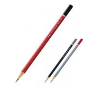 Графітовий олівець Axent 9000-A