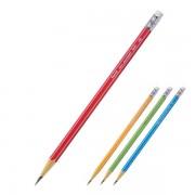 Графітовий олівець з  Axent 9001-A