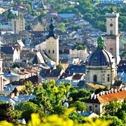 Як цікаво провести час у Львові?