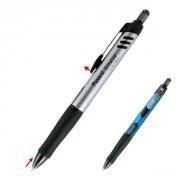 Ручка кулькова Axent AB1009-A