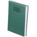 Щоденник А5 Buromax Gentle від А-Плюс: каталог, види, ціни