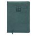 Щоденник А5 Buromax Bravo від А-Плюс: каталог, види, ціни