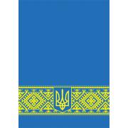Щоденник А5 Buromax Ukraine