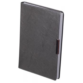 Щоденник А5 Buromax Salerno від А-Плюс: каталог, види, ціни