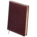 Щоденник А5 Buromax Boss від А-Плюс: каталог, види, ціни