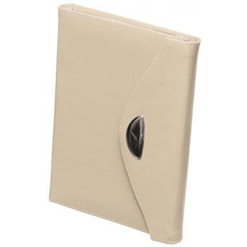 Щоденник А5 Buromax Blaze від А-Плюс: каталог, види, ціни