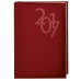 Щоденник А5 Buromax Office від А-Плюс: каталог, види, ціни