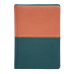 Щоденник А6 Buromax Quattro від А-Плюс: каталог, види, ціни