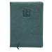 Щоденник А6 Buromax Bravo від А-Плюс: каталог, види, ціни