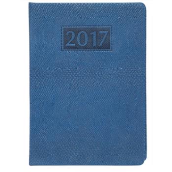 Щоденник А6 Buromax Amazonia від А-Плюс: каталог, види, ціни