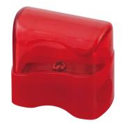 Чинка пластикова Buromax BM.4716
