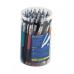 Ручка кулькова автоматична Buromax BM.8209: каталог, види, ціна на кулькову ручку