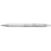 Олівець автоматичний Buromax BM.8645