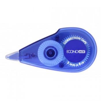 Коректор-стрічка Economix Е41301: каталог, види, ціни на коректори