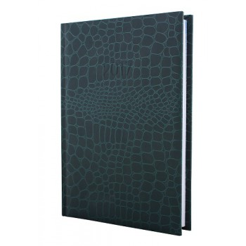 Щоденник А5 Economix Croco від А-Плюс: каталог, види, ціни
