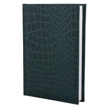 Щоденник А6 Economix Croco від А-Плюс: каталог, види, ціни