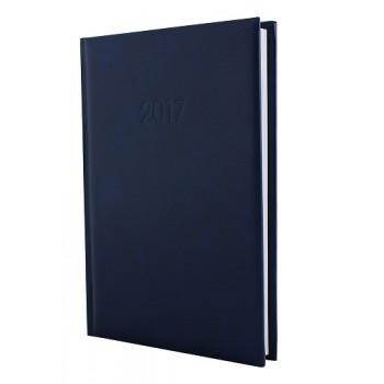Щоденник А5 Economix Principe від А-Плюс: каталог, види, ціни