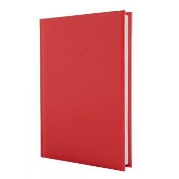 Щоденник А5 Economix Sambaвід А-Плюс: каталог, види, ціни