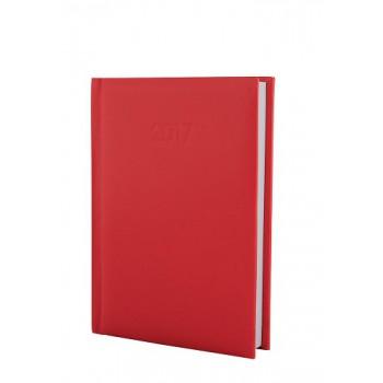 Щоденник А6 Economix Sambaвід А-Плюс: каталог, види, ціни