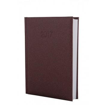 Щоденник А6 Economix Carin від А-Плюс: каталог, види, ціни