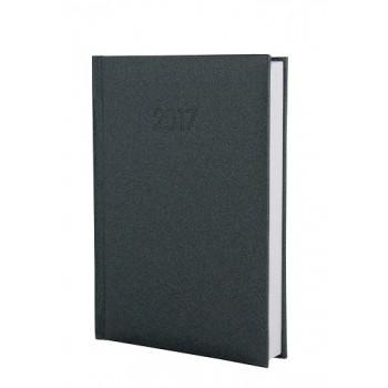 Щоденник А6 Economix Sand від А-Плюс: каталог, види, ціни