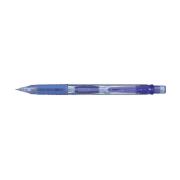 Олівець автоматичний UNI SHALAKU DX M5-208