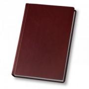 Щоденник А5 Optima Leather
