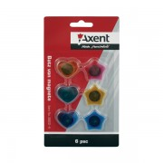 Набір магнітів Axent 9822-А