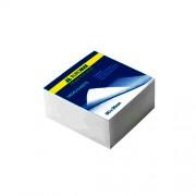 Блок білого паперу для нотаток Buromax Jobmax BM.2206, BM.2207, BM.2208, BM.2209, ВЕ.7159
