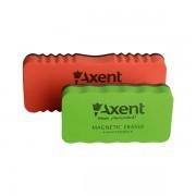 Губки для дошок 9802-А,9803-А Axent