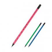 Графітовий олівець Axent 9008-А