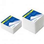 Блок білого паперу для нотаток Buromax BM.2200, BM.2201, BM.2204, BM.2205, BM.2214, BM.2215, BM.2218, BM.2219