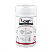 Набір для очищення техніки Axent 5303-A
