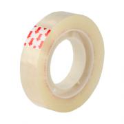 Стрічка клейка канцелярська Axent 3011-A, 3013-A, 3019-A, 12 мм, 40 мкм