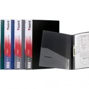 Папки з притиском А4 Axent 1301-00-A, 20 мм, класичні кольори