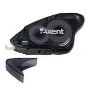 Коректор стрічковий Axent 7003-A, 5 мм х 8 м