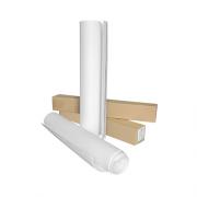 Блок паперу для фліпчарту Axent 80(60-65)-А, 8090-А, 8092-А, 8094-А