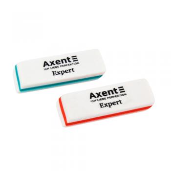 Ластик Axent Expert 1186-A: каталог, види, ціни