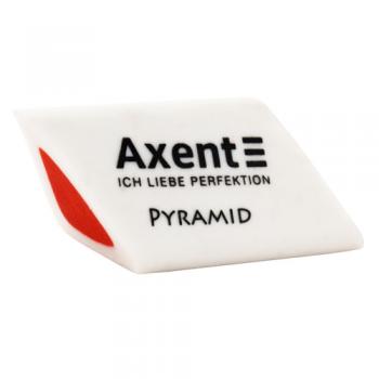 Ластик Axent Pyramid 1187-A: каталог, види, ціни