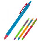 Ручки масляні