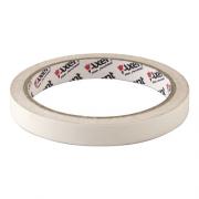 Стрічка клейка двостороння Axent 3100-А, 3101-A, 10 м