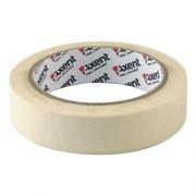 Стрічка клейка малярна Axent 3124-А, 3148-A