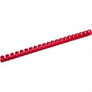 Пружина пластикова для палітурки Axent  2906-А, 29(08-16)-A, 29(19-28)-A, 2932-А, 2938-А, 2945-А, 2951-А