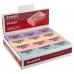 Ластик Axent Mellow 1190-A асорті: каталог, види, ціни