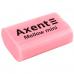 Ластик Axent Mellow mini 1193-A: каталог, види, ціни