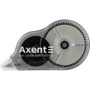 Коректор стрічковий Axent XL 7011-A, 5мм х 30 м