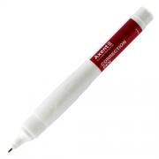 Коректор-ручка Axent 7004-A, 12 мл