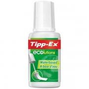 Коректор з губкою Bic Tipp-Ex Ecolutions